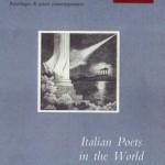 Poeti italiani nel  mondo 1996